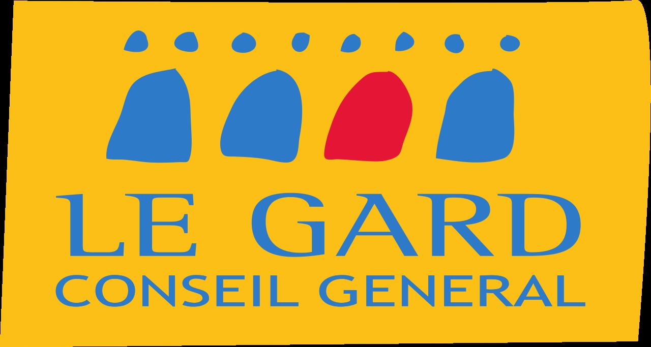 logo_30_gard.svg_.png