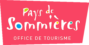 logo-ot-sommieres.png